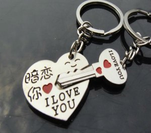 advertising_custom_metal_keychains